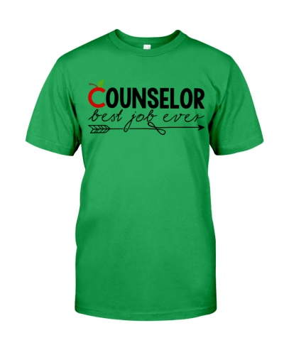 counselor-bestjob