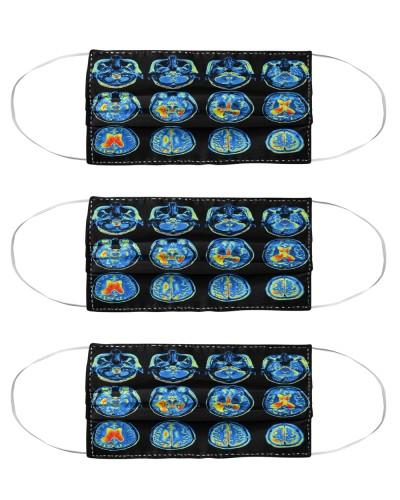 MRI mask