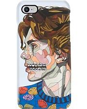 dentistry abstrac Phone Case i-phone-8-case