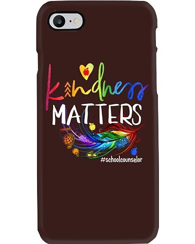 kindness-matter-schoolcounselor