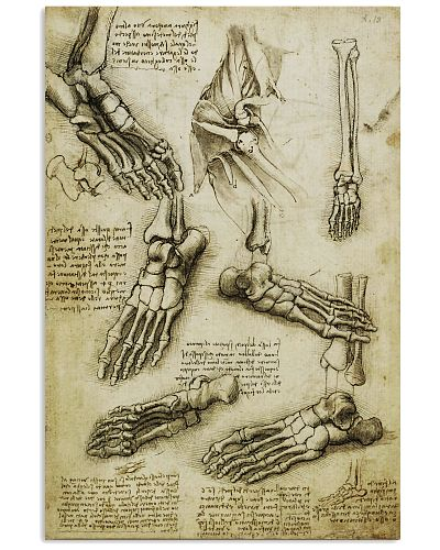 davinci-podiatry-foot