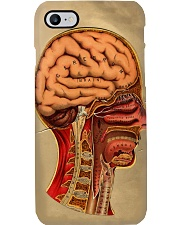 Brain case dvhd-pml Phone Case i-phone-8-case