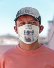 4eyes Cloth Face Mask - 3 Pack aos-face-mask-lifestyle-06