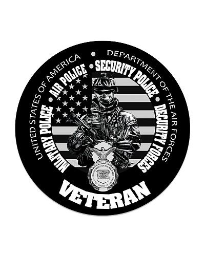 air forces veteran ms