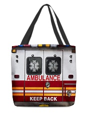 amb-tote-bag-3 All-over Tote front