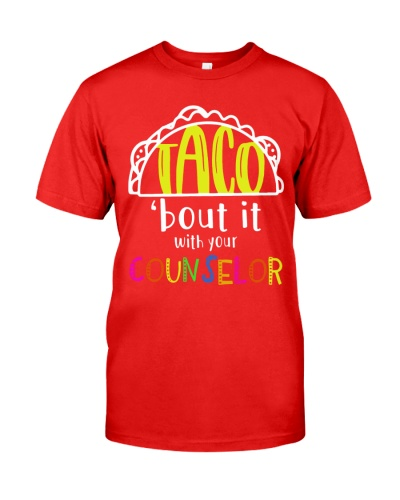 taco-counselor