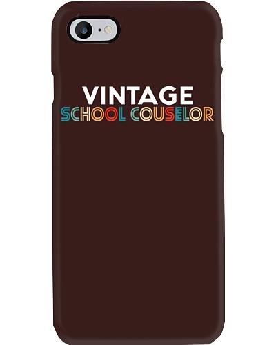 vintage-school-counselor