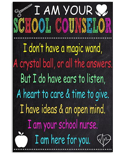 school-counselor