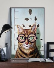 Optometric-cat 11x17 Poster lifestyle-poster-2