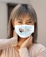 mas-squad CPO  Cloth Face Mask - 3 Pack aos-face-mask-lifestyle-18