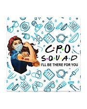mas-squad CPO  Square Coaster thumbnail