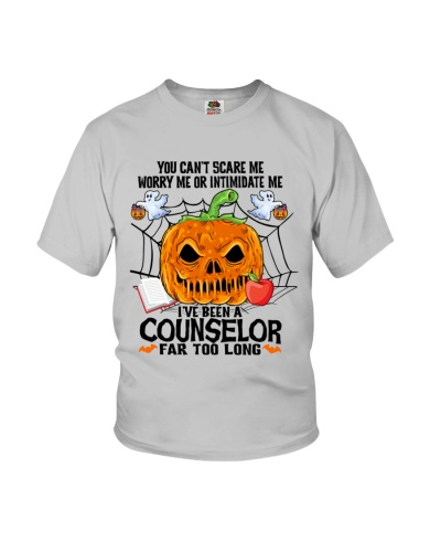 counsleor-too-long