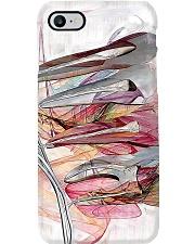 dental-art Phone Case i-phone-8-case