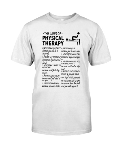 physical-therapist-law-10