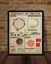 eye-anatomy 11x14 Black Floating Framed Canvas Prints aos-floating-framed-canvas-pgw-11x14-black-lifestyle-front-08