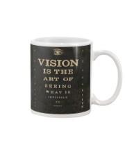 eye-chart-qute 1 Mug thumbnail