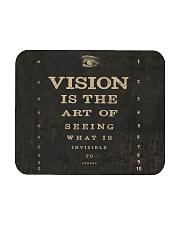 eye-chart-qute 1 Mousepad thumbnail