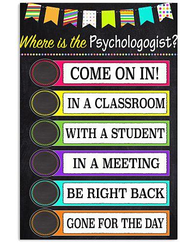 psychologist-door