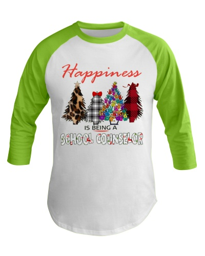 happiness-xmas-counselor