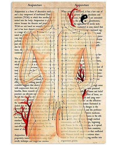 acupuncture text