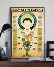 fusion of five dvhd 24x36 Poster lifestyle-poster-2