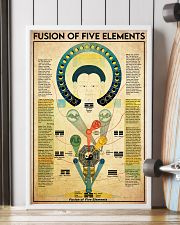 fusion of five dvhd 24x36 Poster lifestyle-poster-4
