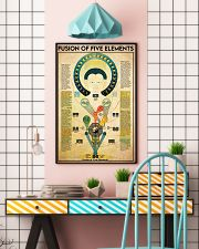 fusion of five dvhd 24x36 Poster lifestyle-poster-6