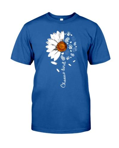 kind daisy counselor