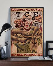 new perspective-96 24x36 Poster lifestyle-poster-2