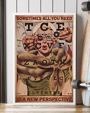 new perspective-96 24x36 Poster lifestyle-poster-4