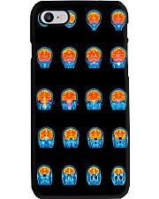 MRI phone case Phone Case i-phone-8-case