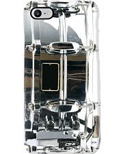 ste-copp-drum-dvhd-pml Phone Case i-phone-8-case