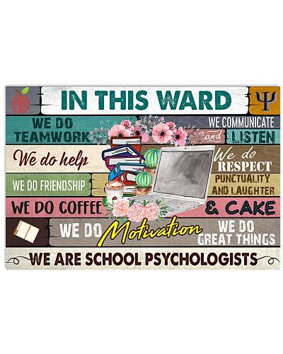 school-spychologist-office