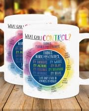 Control counselor mug dvhd-dqh Mug ceramic-mug-lifestyle-20