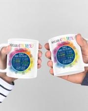 Control counselor mug dvhd-dqh Mug ceramic-mug-lifestyle-44