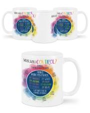 Control counselor mug dvhd-dqh Mug ceramic-mug-lifestyle-45