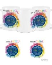 Control counselor mug dvhd-dqh Mug ceramic-mug-lifestyle-46