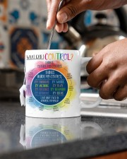 Control counselor mug dvhd-dqh Mug ceramic-mug-lifestyle-60