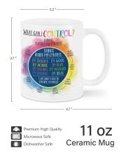 Control counselor mug dvhd-dqh Mug ceramic-mug-lifestyle-62