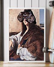 raph youngman optometrist 24x36 Poster lifestyle-poster-4