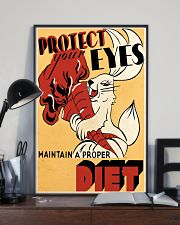 protect-eye 24x36 Poster lifestyle-poster-2