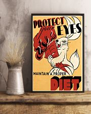 protect-eye 24x36 Poster lifestyle-poster-3