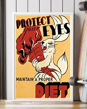 protect-eye 24x36 Poster lifestyle-poster-4