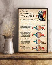 myopia-astigma 24x36 Poster lifestyle-poster-3