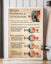 myopia-astigma 24x36 Poster lifestyle-poster-4