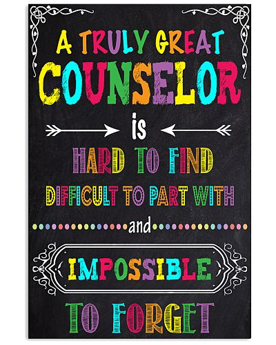 truly-great-counselor