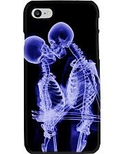 radtech lover Phone Case i-phone-8-case