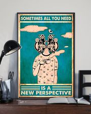 Perspective Vintage 24x36 Poster lifestyle-poster-2