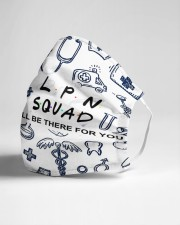squad mask LPN Cloth Face Mask - 3 Pack aos-face-mask-lifestyle-21