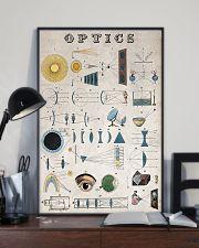 optics vintage 24x36 Poster lifestyle-poster-2